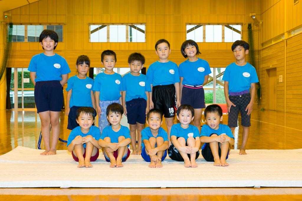 人吉教室(東西コミュニティーセンター)写真