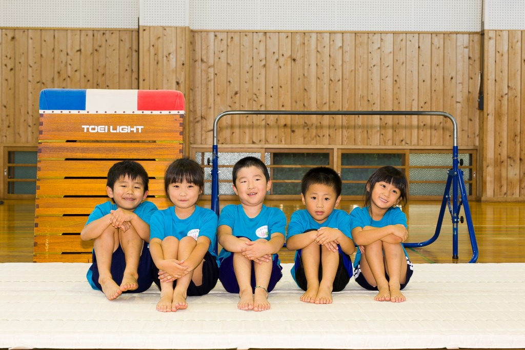 人吉教室(東間コミュニティーセンター)写真
